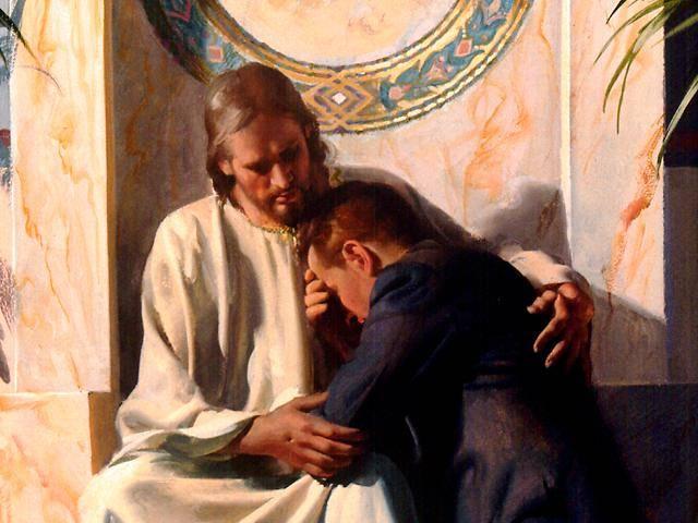 forgiveness-jesus