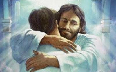 JesusHug-11-4-400x249