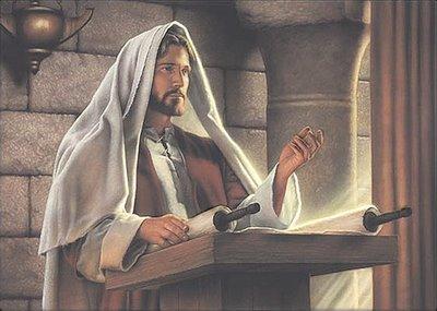 jesus-scriptures-temple2