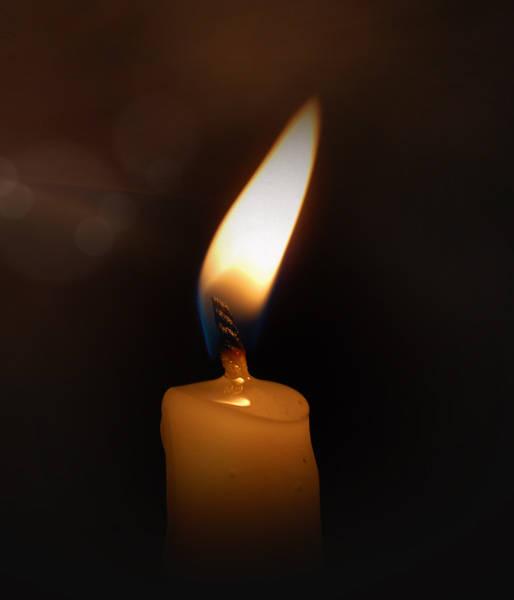 light-a-light4_2