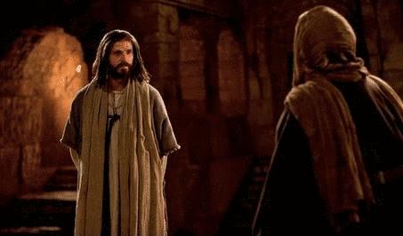 Jesus-and-Nicodemus3_2
