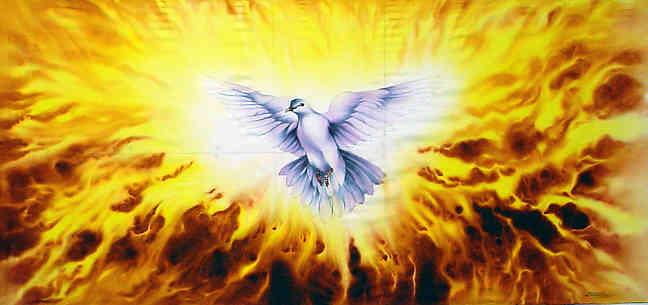holy-spirit-dove-fire_6