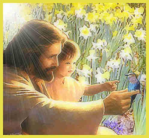 jesus-and-child_7