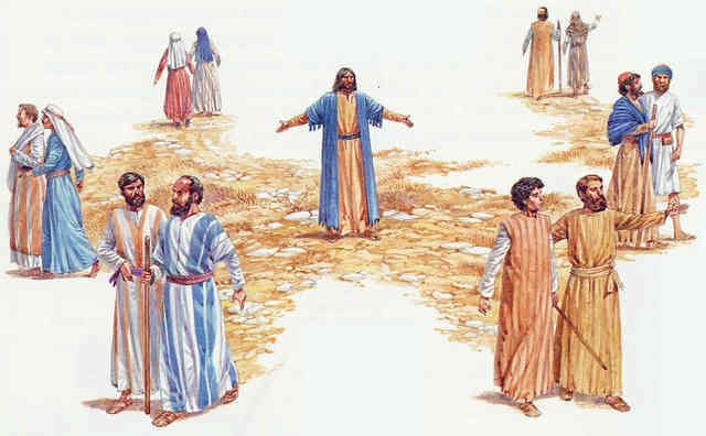 jesus-sending-out-disciples-2-by-2_6