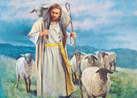jesus-the-good-shepherd-parson_1163843_inl_6