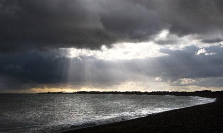 rain_soon