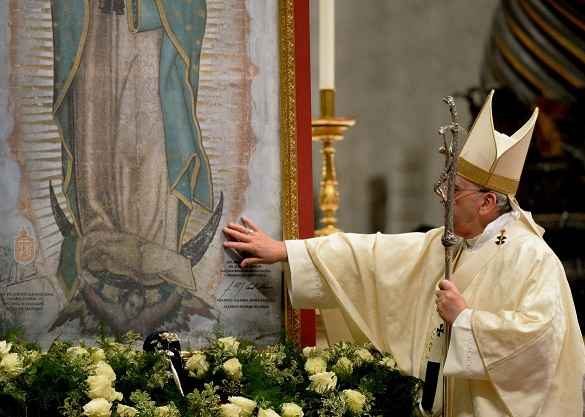 pope-francis_5