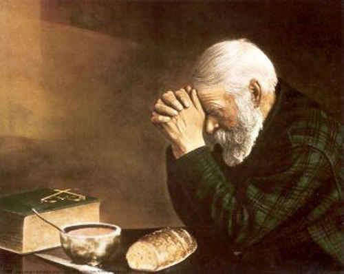 praying_5